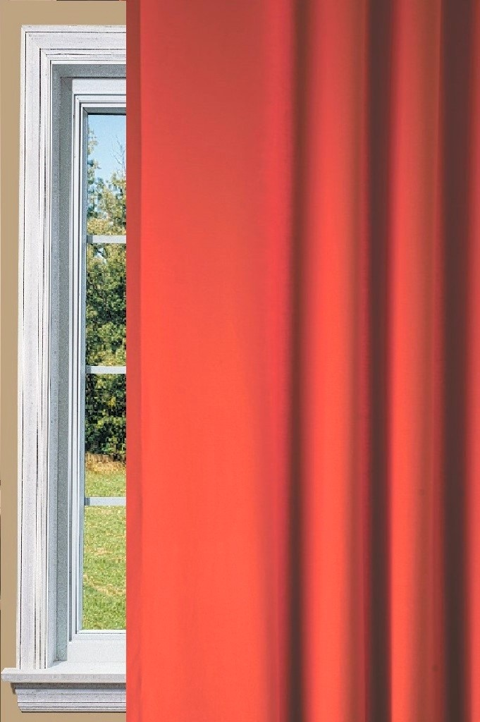https://www.onlinecurtains.nl/images/products/1118-coral-rood-gordijn-1.jpg