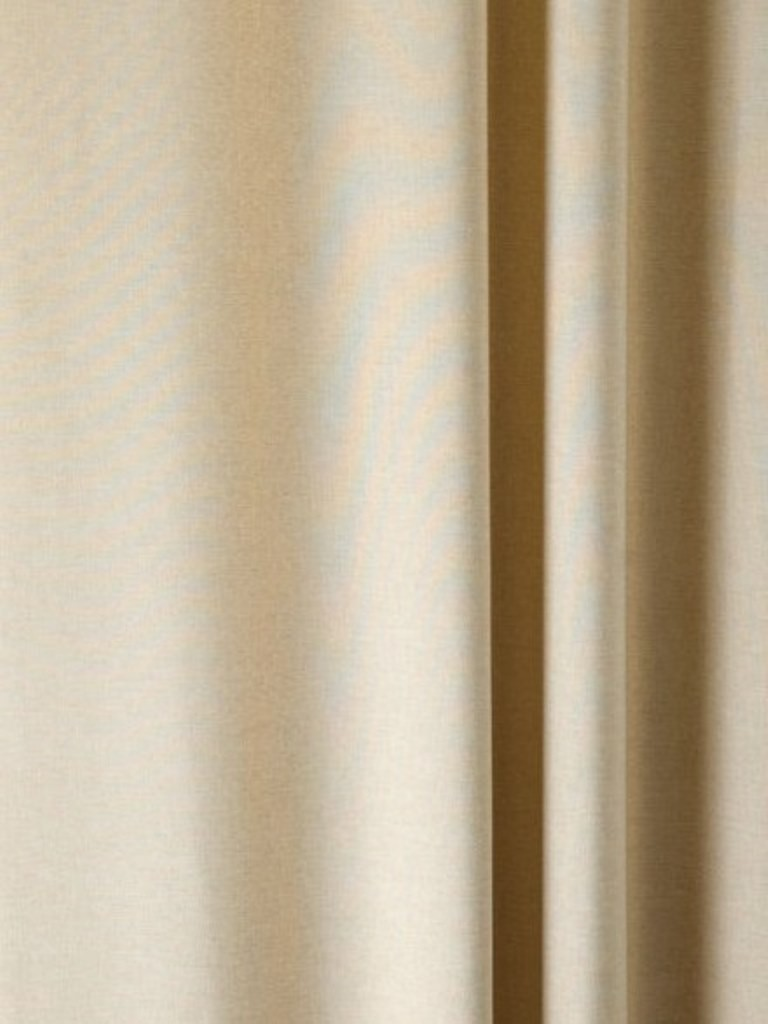 Ibiza beige curtain all unicolor gordijn curtains Beige curtains