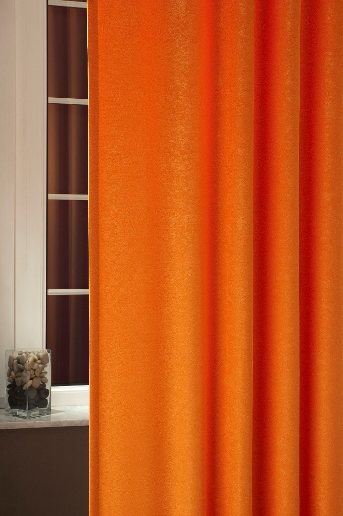 https://www.onlinecurtains.nl/images/products/798-zeno-oranje-gordijn-1.jpg